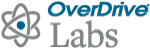 OverDrive Labs Logo